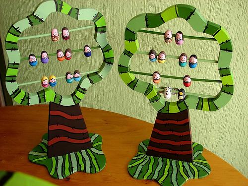 Arte muy mexicano | Handmade Crafts