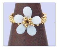 anillo-flor-blanca-abalorio-777297.jpg