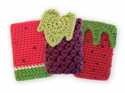 Patrones en etsy: crochet | Handmade Crafts