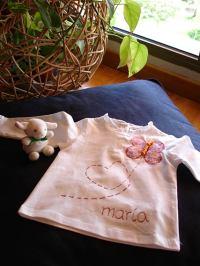 camiseta_maria.jpg
