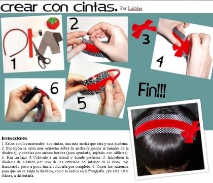 crearconcintas1.jpg
