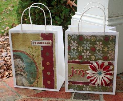 holidaygiftbags2-korydordea.jpg