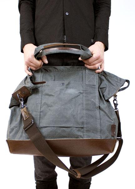 36552_1-bag1