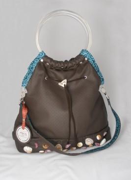 handbagcave1