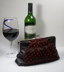 handbagcave2