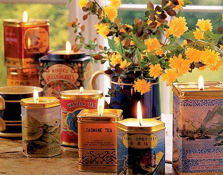 tin-candle-de-31935517