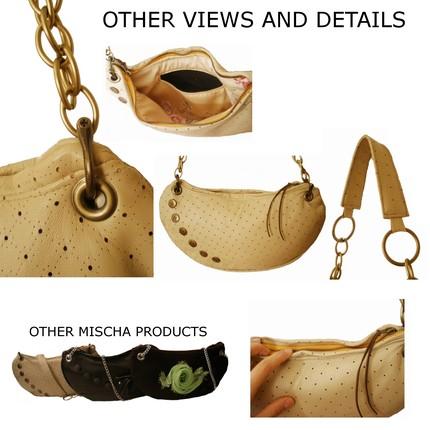 Carteras | Handmade Crafts | Página 2