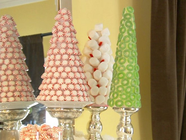 Candy_Topiary_beauty_lg