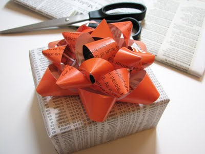 Magazine-bow-finished