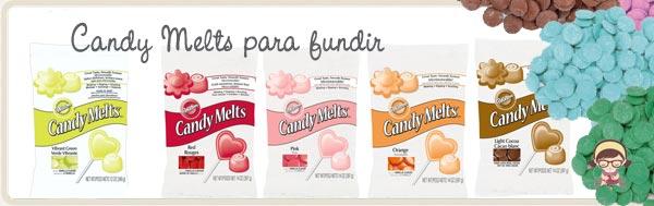 Candymelts