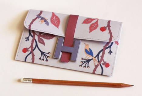 DIY-clutch-gift-envelope