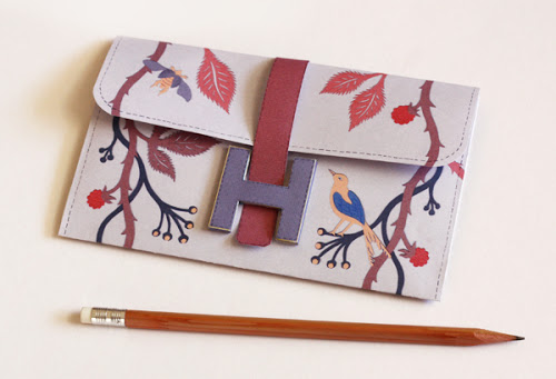 DIY-clutch-gift-envelope