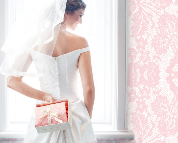 LP_visual_WeddingBox