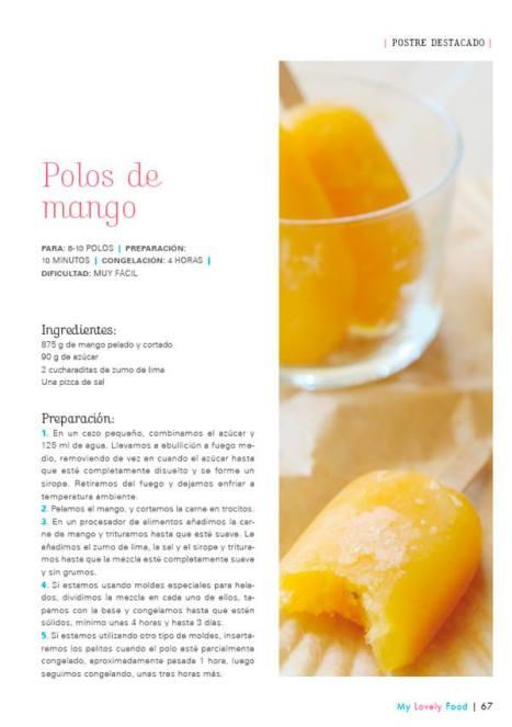 polomango