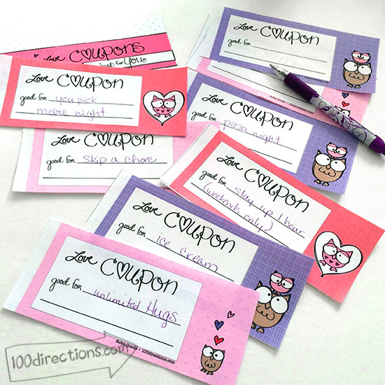 owl-valentine-coupons-by-jen-goode