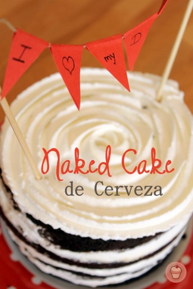 Naked-Cake-1-682x1024