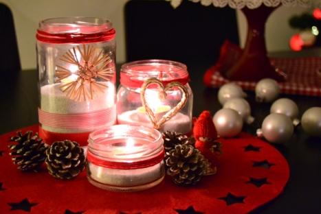 centro velas navidad (1)