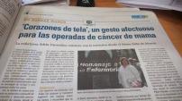 publica1