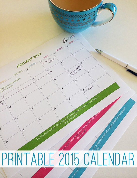2015-free-printable-calendar