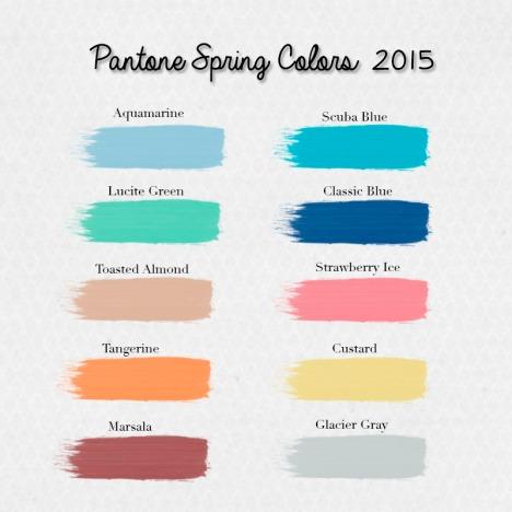 pantonespringcolors2015_zps2544b79b