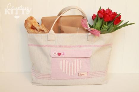 oversized bag 06
