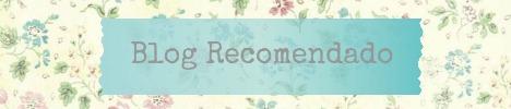 blogrecomendado