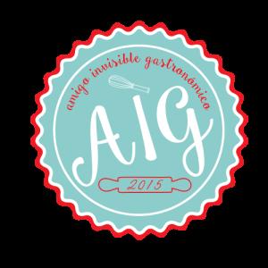 logo-AIG-2015