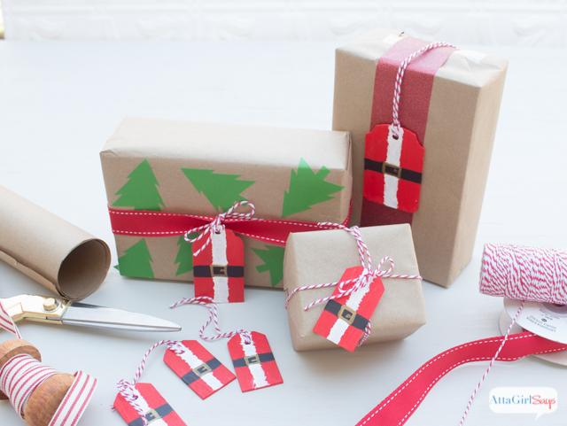 santa-belt-gift-tags-8