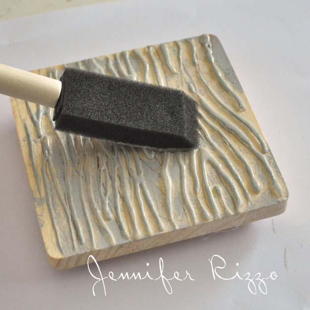 Wood-Grain-Stamp