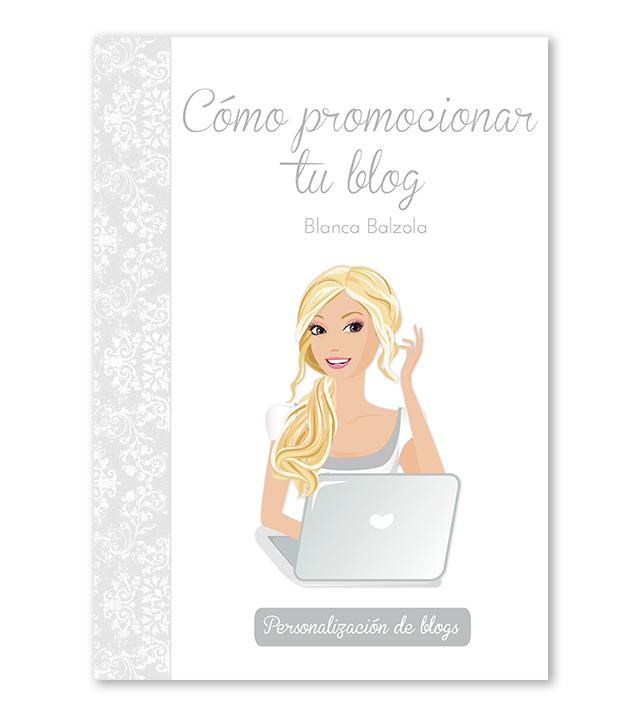 Libro-frente-como-promocionar-tu-blog